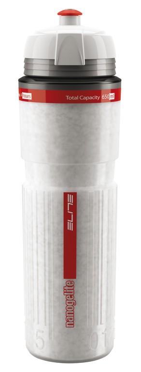 Borraccia termica Elite Nanogelite