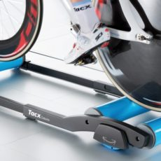 Home trainer Tacx Galaxia