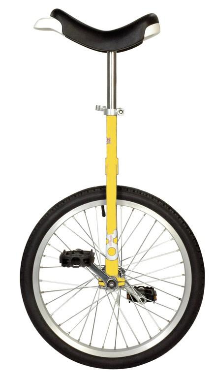 Monociclo OnlyOne