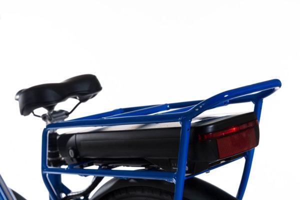 batteria bici elettrica bali