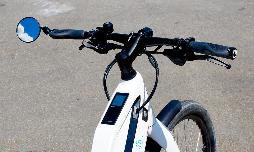 False Bici Elettriche